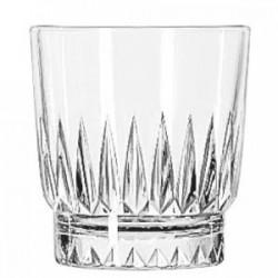 Verres short drink Winchester 23.7 cl de Libbey - Boîte de 36