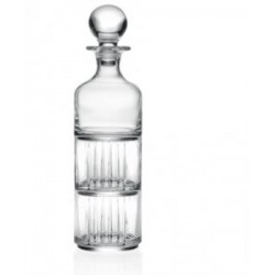 Kit 1 carafe et 2 verres long drink de RCR